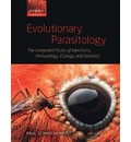 Evolutionary Parasitology