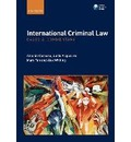International Criminal Law: Cases and Commentary