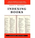 Indexing Books