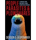People, Parasites, and Plowshares