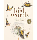 The Lost Words