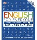 English for Everyone Business English Practice Book Level 1