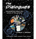 The Dialogues