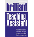Brilliant Teaching Assistant