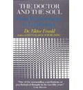 Doctor and the Soul