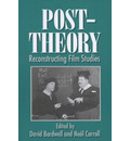 Post-theory