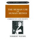 The Human Use Of Human Beings