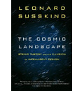 The Cosmic Landscape