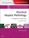 Practical Hepatic Pathology: A Diagnostic Approach