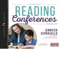A Teacher's Guide to Reading Conferences