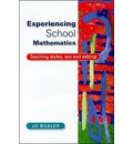 EXPERIENCING SCHOOL MATHEMATICS