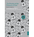 Practice of the Presence of God (Hodder Classics)