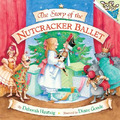 Story of Nutcracker Ballet