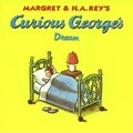 Curious George's Dream