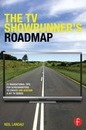 The TV Showrunner's Roadmap