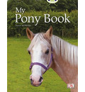 BC NF Yellow A/1C My Pony Book