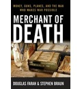 Merchant of Death