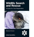 Wildlife Search and Rescue
