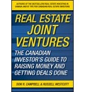 Real Estate Joint Ventures