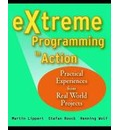 eXtreme Programming in Action