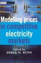 Modelling Prices in Competitive Electricity Markets