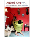 Animal Acts