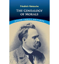 The Genealogy of Morals