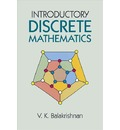 Introductory Discrete Mathematics