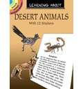 Learning about Desert Animals