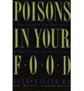 Poisons in Your Food