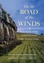 On the Road of the Winds