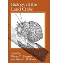 Biology of the Land Crabs
