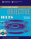 Objective: Objective IELTS Advanced Self Study Student's Book with CD ROM
