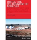 Inside the Wilderness of Mirrors