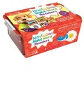 Nonfiction Sight Word Readers Classroom Tub Level a
