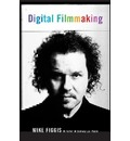 Digital Film-Making