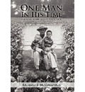 One Man In His Time - Richard E McCullough
