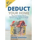 Deduct Your Home