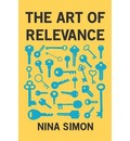 The Art of Relevance