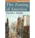 The Zoning of America