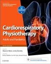 Cardiorespiratory Physiotherapy: Adults and Paediatrics