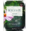One Day at a Time Diary 2019