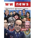 Waterford Whispers News 2018