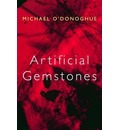 Artificial Gemstones