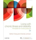 Living with Chronic Illness and Disability