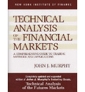 "2nd Revised edition of ""Technical Analysis of the Financial Markets: A Comprehensive Guide to Trading Methods and Applications\"""