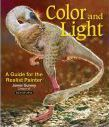 Colour and Light - James Gurney