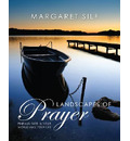 Landscapes of Prayer