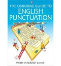 The Usborne Guide to English Punctuation
