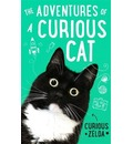 The Adventures of a Curious Cat